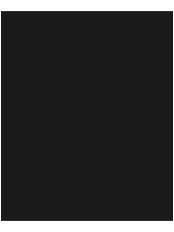 Logo de société de climatisation et de froid commercial SAFC
