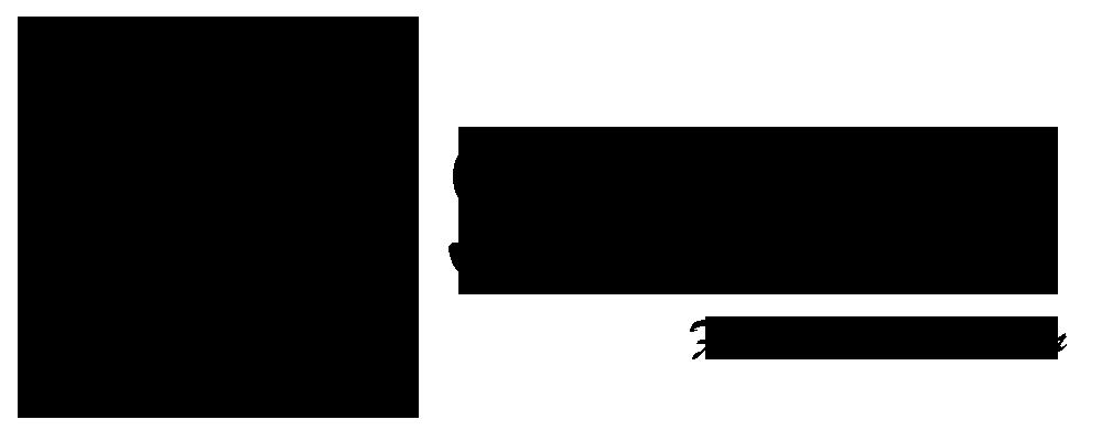 Logo d'une societe de climatisation